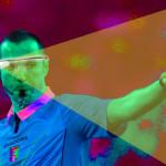 Arbitro! Mettiti gli occhiali… di Google