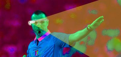 Arbitro-con-i-google-Glass-1024x485