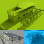 lucabattista.it showreel 3D per architettura e ingegneria