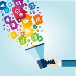 Raccolta Appunti di Web Marketing reperibili in rete