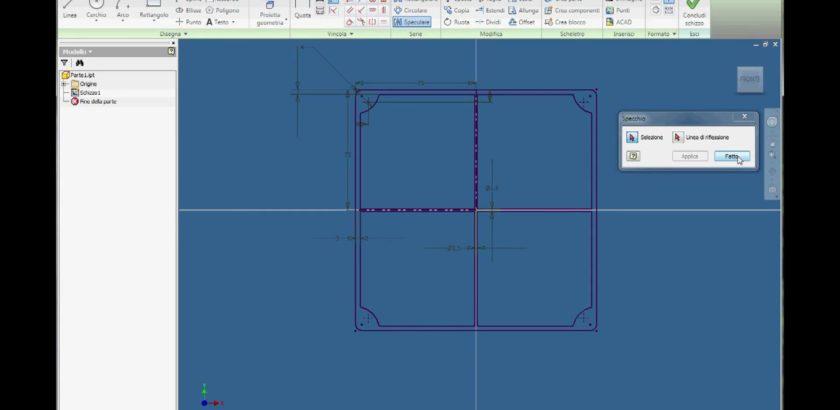 Groovy Inventor Lucabattista Openwork Download Free Architecture Designs Lukepmadebymaigaardcom